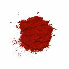 Smoked Paprika Ground Powder Spanish Pimenton Premium Blend Free UK P&P 25g-1kg