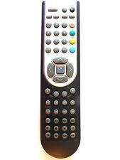 CELCUS LCD TV/DVD COMBI REMOTE CONTROL RC1900 for LCD22900HDDVD