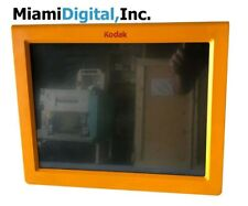 Kodak Touch screen LCD monitor for G4, G4x, G4xe Kiosk-Replacement Part