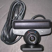 Sony-Playstation-3-High-Speed-USB-Motion-Eye-Camera-4-Microphone-Array-System
