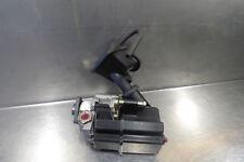 Porsche Boxster/Cayman/911  Servopumpe Lenkhilfepumpe 9973140200 / 98631422502