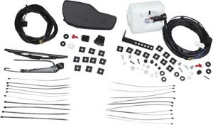 Polaris General 1000 Wiper/Wash Kit by Moose, P/N-2317-0371