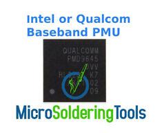 5pcs Intel or Qualcom Baseband PMU BBPMU PMD9645 or PMB6826
