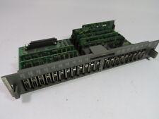 Fanuc A16B-3200-0170 CPU Main Board Control 4Axis Type A ! WOW !