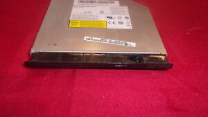 ASUS X53T CD DVD Player SATA DS-8A5SH
