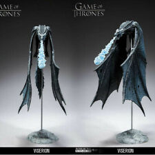 Mcfarlane Ice Dragon Game of Thrones 19cm Xmas gift PVC Figure