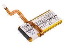 Battery for iPOD EC008-1 616-0230 iPod G5 30GB MA253 EC008 EC008-2 NEW UK Stock