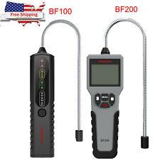 Car Brake Fluid Tester Auto Oil Inspection LED Detector For DOT3 DOT4 DOT5.1 US