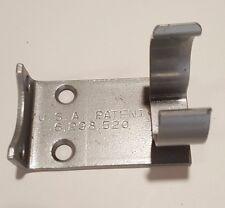 LCN 1460 Door Closer mounting bracket  #1460-30A