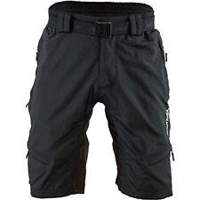 SILVINI Pantaloni Rango da mountain-bike, da uomo, Uomo, Mtb Hose Rango, (o2m)