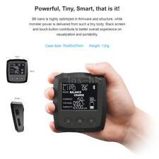 SKYRC B6 nano Smart Balance Charger/Discharger for LiPo LiHV LiFe Lilon P4H0