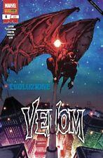 VENOM - vol 21