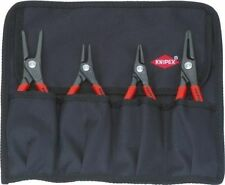 "KNIPEX 001957 19"" Circlip Pliers Set"