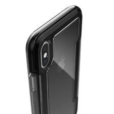 Para iPhone 8