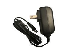 Original Infomir AC Adapter Power Supply For  MAG 322 MAG 254 IPTV SET-TOP BOX