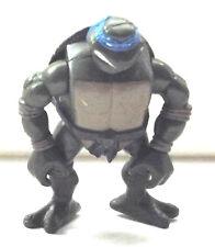 Teenage Mutant Ninja Turtle Figure Leonardo RARE