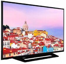 "Téléviseur TV Connectée Toshiba 55UL3063DG 55"" 4K Ultra HD Bluetooth WiFi 140cm"
