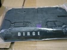 Custom MP11ND Dirge New Stand,In stock!