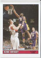 2005-06 Bazooka Kobe Bryant