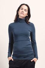 Boob 1283 Stillpullover Umstandspullover | diverse Farben | S M L | NEU