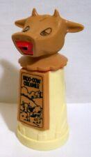 Vtg Moo Cow Creamer Whirley Industries Usa