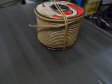 Vintage Roll  Fender Stratocaster Telecaster Cloth wire 1950 1960 s