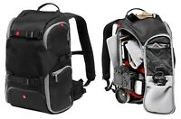 MANFROTTO TRAVEL BACKPACK MB MA BP TRV