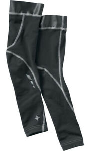 SPECIALIZED THERMINAL 2.0 WOMENS ARM WARMERS (Select Size)