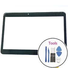 """Para nuevo 10.1"""" Calabaza KT101C_G3 Pantalla Táctil Digitalizador Tablet De Vidrio De Repuesto"""