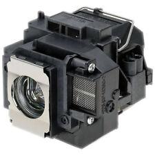 Eualfa ELPLP 58/V13H010L58 (pas Original) Lampe Pour Projecteur EB-S10