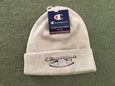 d7030e2a6a60c Supreme Men s Beanie Hats for sale
