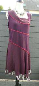 robe ' MADO ET LES AUTRES  '  taille 40