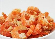 Dried seafood large-sized shrimp meat 750 gram from South China Sea Nanhai