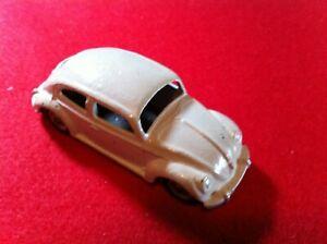 Dinky Toy - 181  -Volkswagen Beetle
