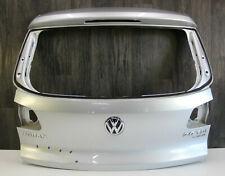 Hayon Original + VW Tiguan 5N & Facelift 2007-2016 + Couvercle de Coffre
