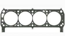 "NEW Fel-Pro Head Gasket 1135 Ford V8 302 351W SVO 4.200"" Bore .041"" Thick"