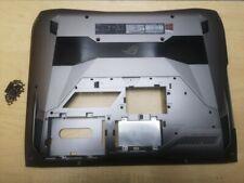 Genuine Asus ROG G752V G752VY Series Bottom Base Lower Chassis Cover Case OEM!