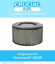 Honeywell 20500 Air Purifier Filter Enviracaire Model 10500 EV-10 17005 83170