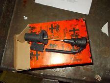 Sensore Vaschetta acqua lavavetro ALFA ROMEO 33 1700 QV Water Tank Sensor