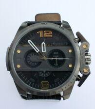 Diesel Armbanduhr DZ 4386 Herren