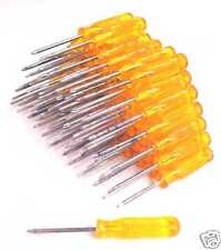 "XCELITE TOOLS #1 PHILLIPS X 3"" SCREWDRIVER X101"