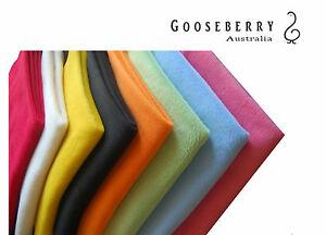 Gooseberry soft, fleece baby pram, BLANKET - great colours - will love it!