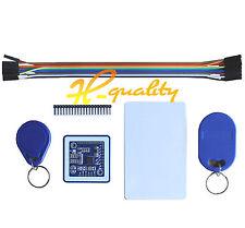 MINI pn532 NFC RFID Reader/Writer Controller Kit Scudo Per Arduino