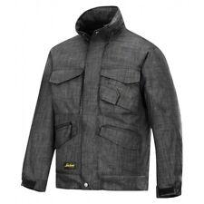 Snickers Workwear 1122 Craftsmens Winter Jacket