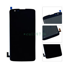 USA LCD Touch Screen Digitizer For LG Phoenix 2 AT&T K350N K371 K8 US375 2016
