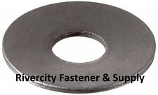 (50) M10 or 10mm Conical / Belleville / Cupped Spring Washers A2 Stainless Steel