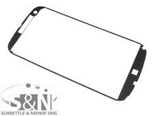 Samsung Nexus GT-i9250  Kleber Glas => Display LCD Klebe Band Pad Streifen