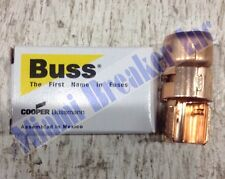 263-R Buss Adapter Fuse