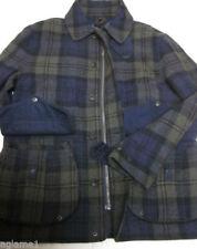 978ff73580f9 Polo Ralph Lauren Wool Coats   Jackets for Men