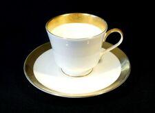 Beautiful Mikasa Harrow Cup And Saucer